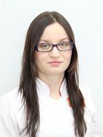 Фото врача: Спиридонова Н. А.