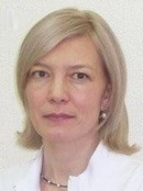 Фото врача: Климко Н. В.
