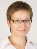 Фото врача: Балмакова Н. С.