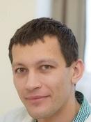 Фото врача: Лавров В. В.