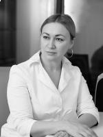 Фото врача: Минакова Н. А.