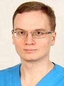 Фото врача: Нестеров А. М.