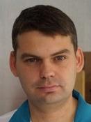 Фото врача: Старицын А. Н.