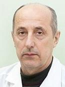 Фото врача: Столяров А. В.