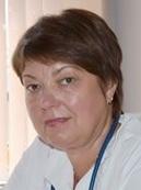 Фото врача: Захарова Т. И.