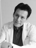 Фото врача: Росарио Д. Р.