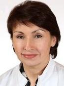 Фото врача: Хапсирокова С. К.
