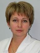 Фото врача: Сидоренко Т. А.