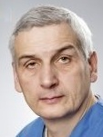 Фото врача: Кириллов И. В.