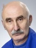 Фото врача: Лосев С. А.