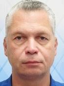 Фото врача: Смирнов М. И.