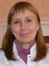 Фото врача: Тараканова С. Н.