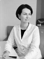Фото врача: Федотова А. С.