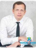 Фото врача: Поплевченков К. Н.