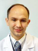 Фото врача: Масякин П. Н.
