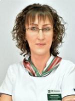 Фото врача: Седельникова Т. А.