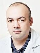 Фото врача: Стуклов  Николай Игоревич