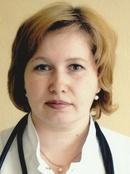 Фото врача: Шавель Ю. А.