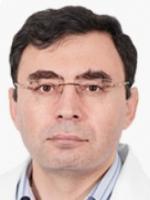 Фото врача: Абдурахманов Д. Т.