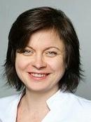 Фото врача: Кочева Ю. И.