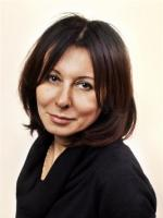 Фото врача: Авдеева  Виктория Борисовна