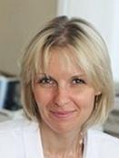 Фото врача: Байкова  Мария Константиновна