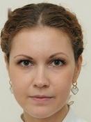 Фото врача: Найденова  Ирина Евгеньевна