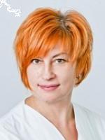 Фото врача: Дьяченко  Татьяна Анатольевна