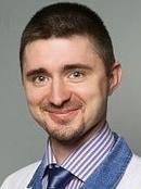 Фото врача: Абакумов Р. С.