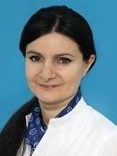 Фото врача: Агаджанян А. Г.