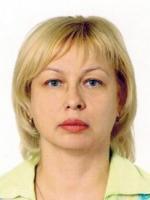 Фото врача: Григорьева Т. В.