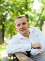 Фото врача: Кузнецов С. Ю.