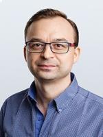 Фото врача: Чепорев Л. А.