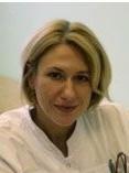 Фото врача: Караева Е. В.