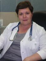 Фото врача: Шаткарь Е. В.