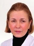 Фото врача: Трифонов  Алексей Александрович