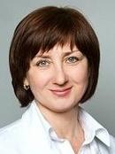 Фото врача: Чернова М. Е.