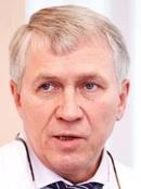 Фото врача: Коновалов  Геннадий Александрович
