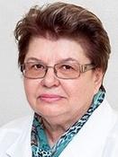 Фото врача: Авдиенко А. И.