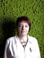 Фото врача: Чечуро В. В.