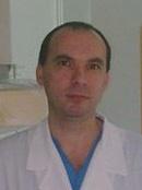 Фото врача: Пурецкий М. В.