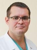 Фото врача: Вицукаев В. В.