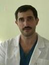 Фото врача: Домнин В. В.