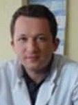 Фото врача: Ковшов Г. В.