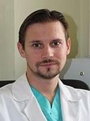 Фото врача: Раскин В. В.