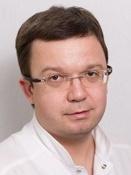 Фото врача: Жижин  Никита Кириллович