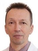 Фото врача: Шелудченко  Вячеслав Михайлович