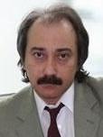 Фото врача: Ашрафов  Рауф Ашрафович