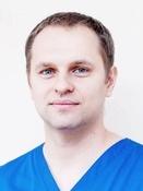 Фото врача: Ульянов  Александр Анатольевич