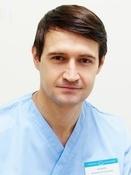 Фото врача: Козырь С. С.